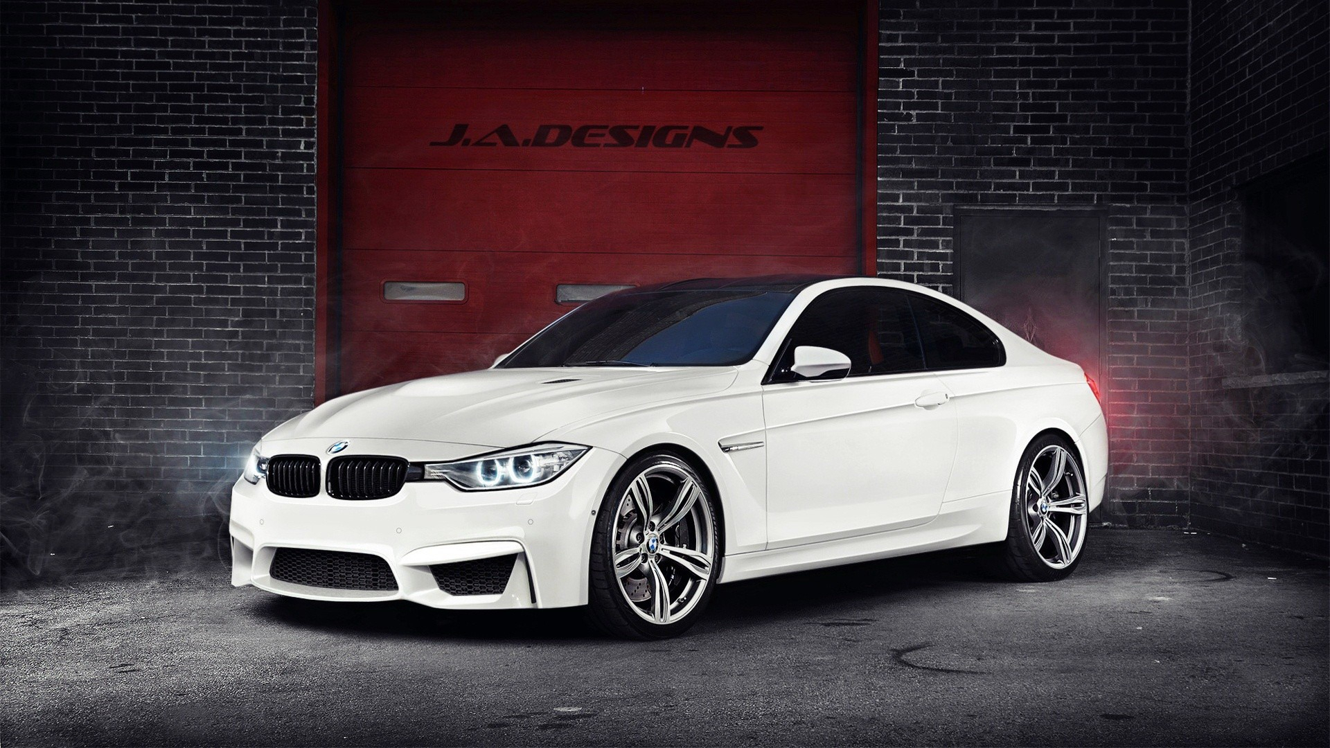Bmw M3 Pictures