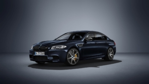 Bmw M5 Hd Background