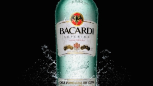Bacardi Pictures