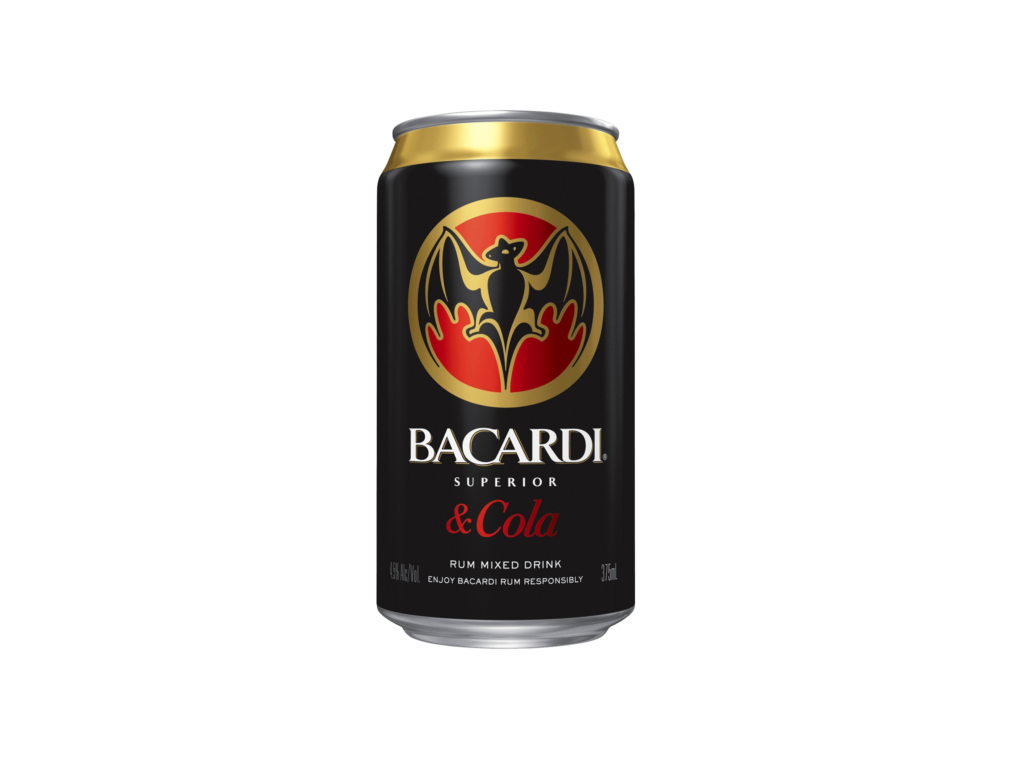 Bacardi Wallpapers