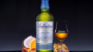 Ballantines Computer Wallpaper