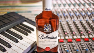 Ballantines Images
