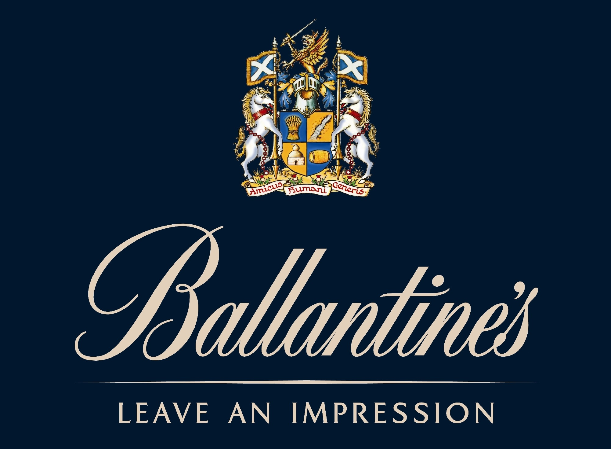 Ballantines Wallpapers