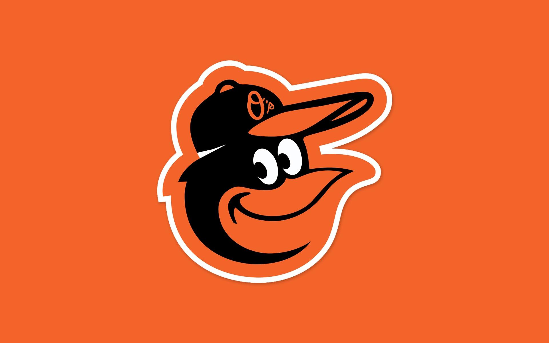 Baltimore Orioles Background