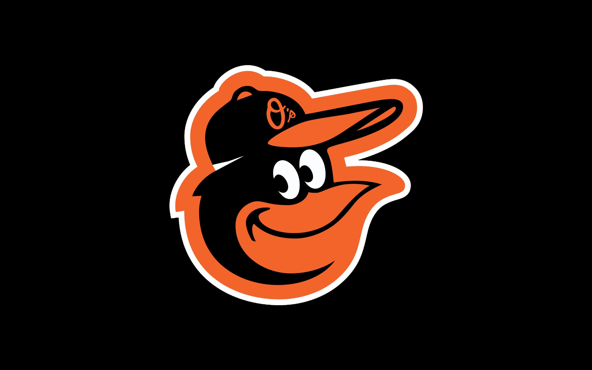 Baltimore Orioles Hd Desktop
