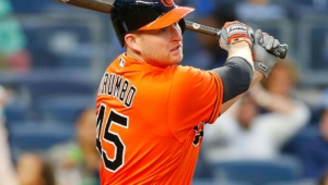 Baltimore Orioles Photos