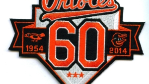 Baltimore Orioles Wallpapers Hd