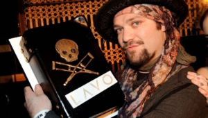 Bam Margera Hd Wallpaper