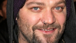 Bam Margera Photos
