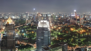Bangkok High Quality Wallpapers