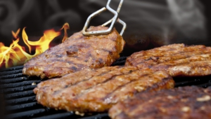 Barbecue Images