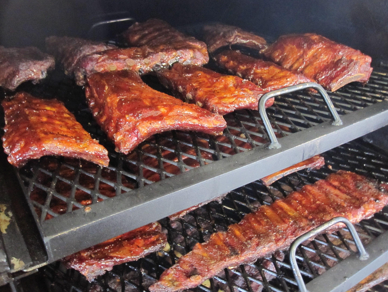 Barbecue Photos
