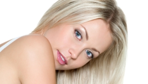 Beautiful Blondes Pictures