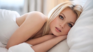 Beautiful Blondes Wallpapers Hd