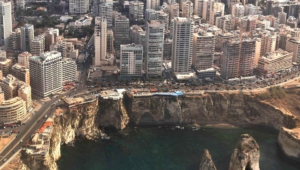 Beirut High Definition Wallpapers