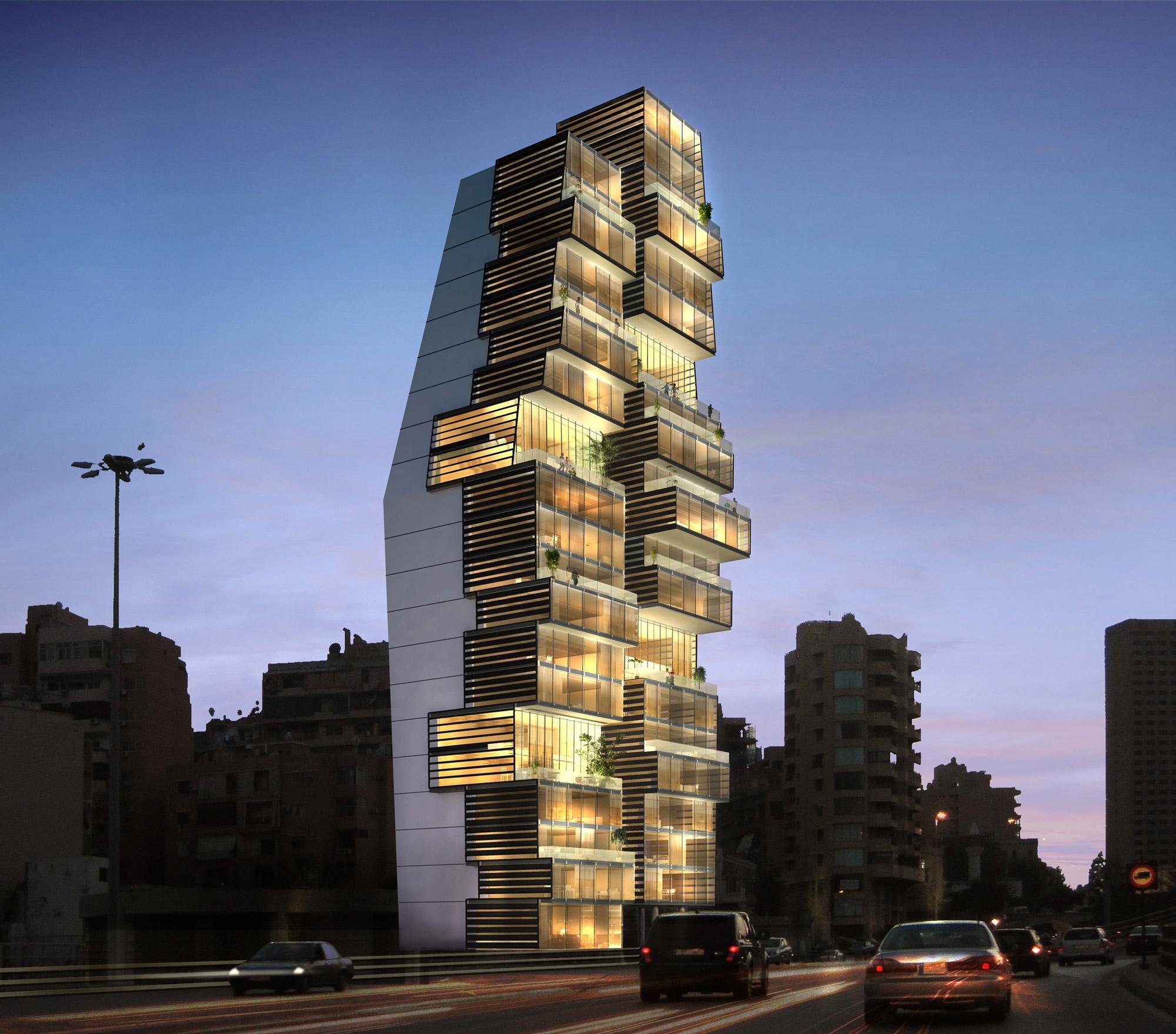 Beirut Wallpapers Hd