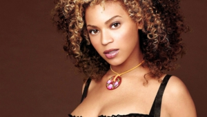 Beyonce Knowles Wallpapers Hd
