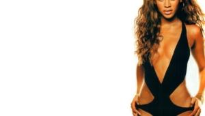 Beyonce Knowles For Desktop