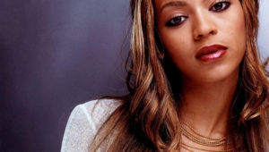 Beyonce Knowles Full Hd