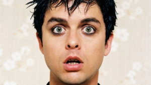 Billie Joe Armstrong Pictures