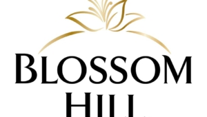Blossom Hill Photos