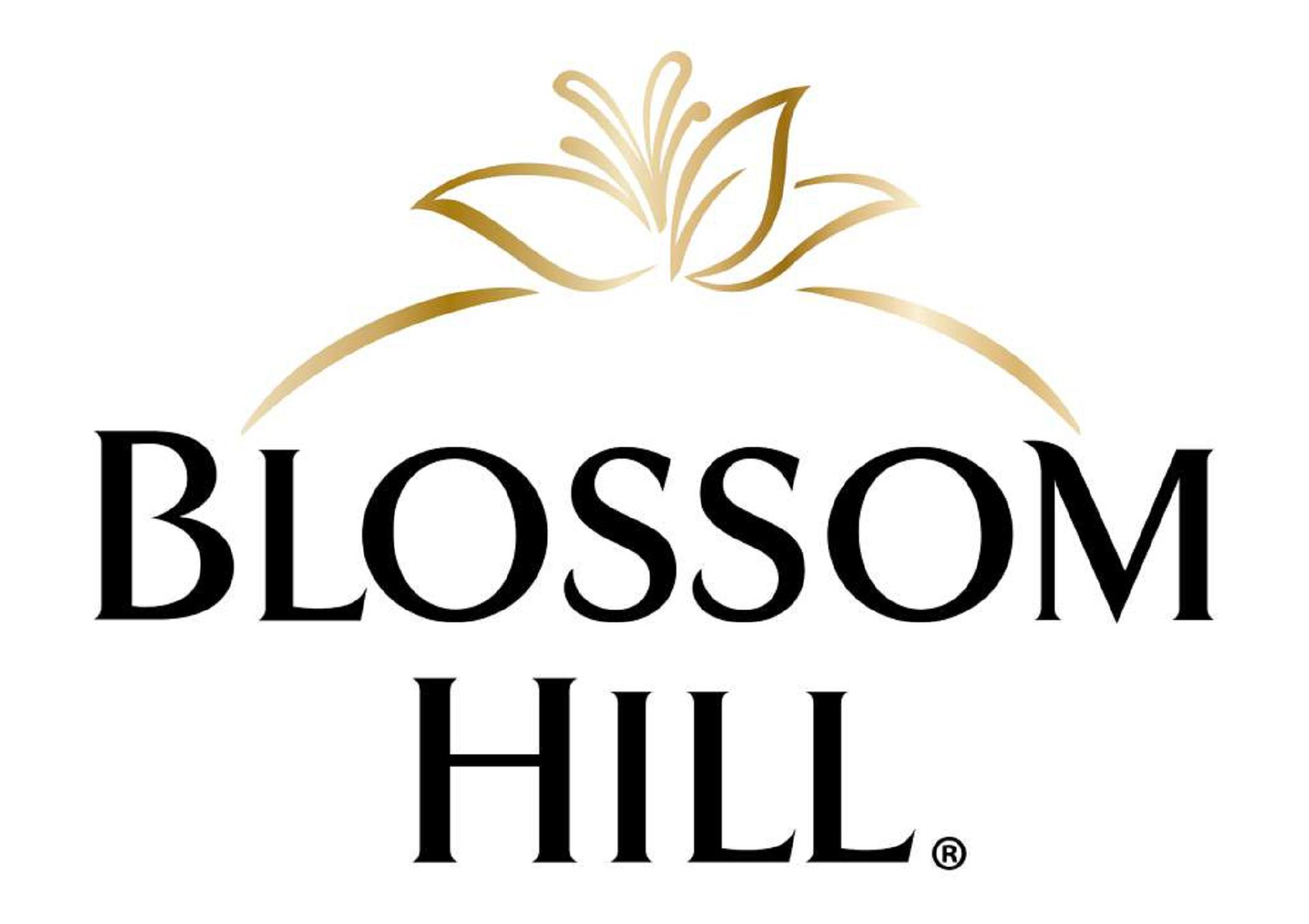 Blossom Hill Photos