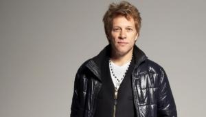 Bon Jovi Computer Wallpaper