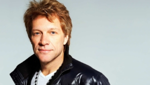 Bon Jovi Hd Desktop