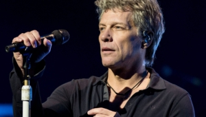 Bon Jovi High Quality Wallpapers
