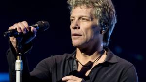 Bon Jovi High Quality Wallpapers