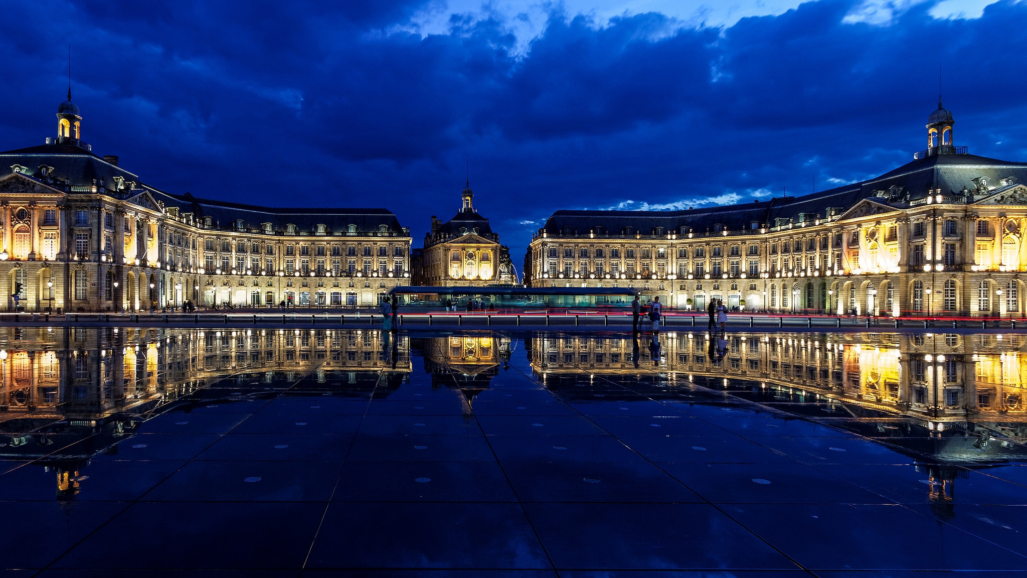 Bordeaux High Quality Wallpapers