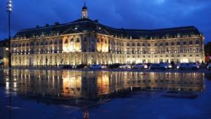 Bordeaux Images