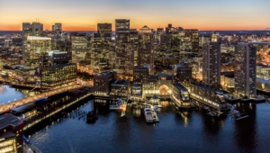 Boston High Quality Wallpapers
