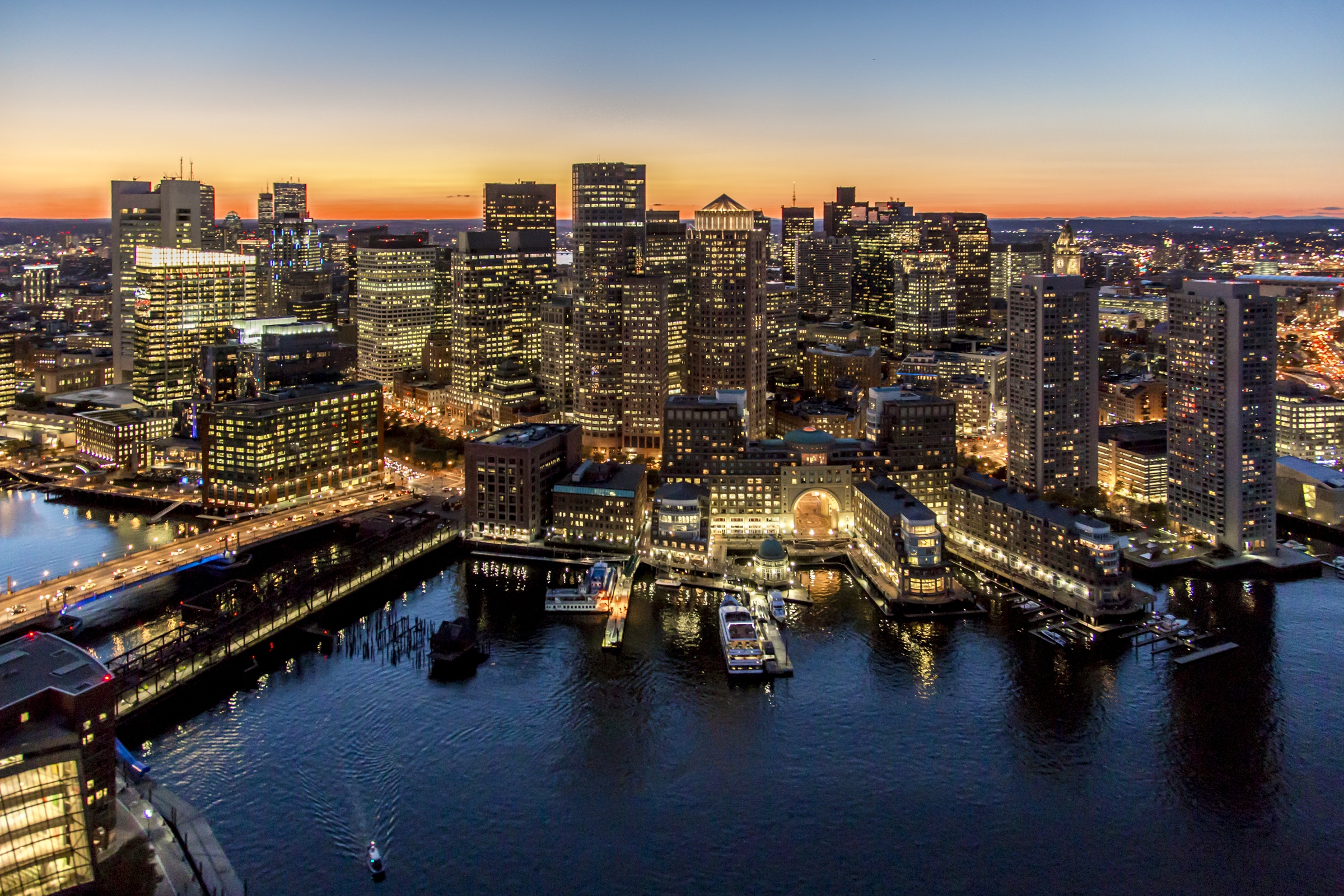 boston wallpapers images pictures backgrounds