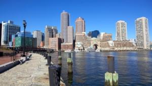 Boston Photos