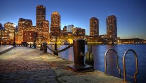 Boston Pictures