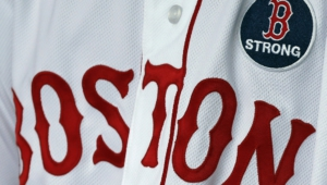 Boston Red Sox Hd Wallpaper