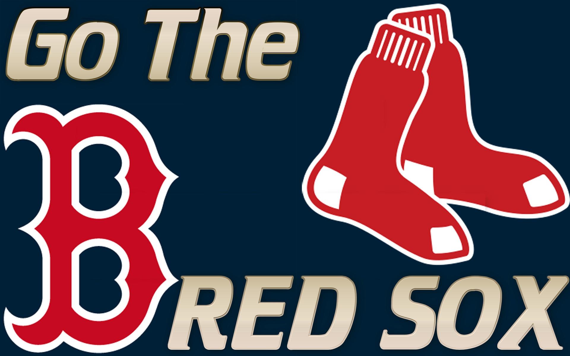 Boston Red Sox Photos