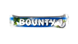 Bounty Background