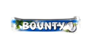 Bounty Background