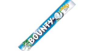 Bounty Hd Desktop