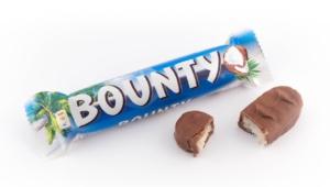Bounty Hd Wallpaper