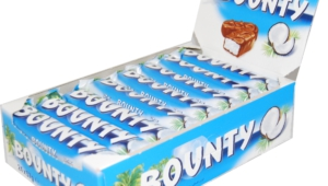 Bounty High Quality Wallpapers