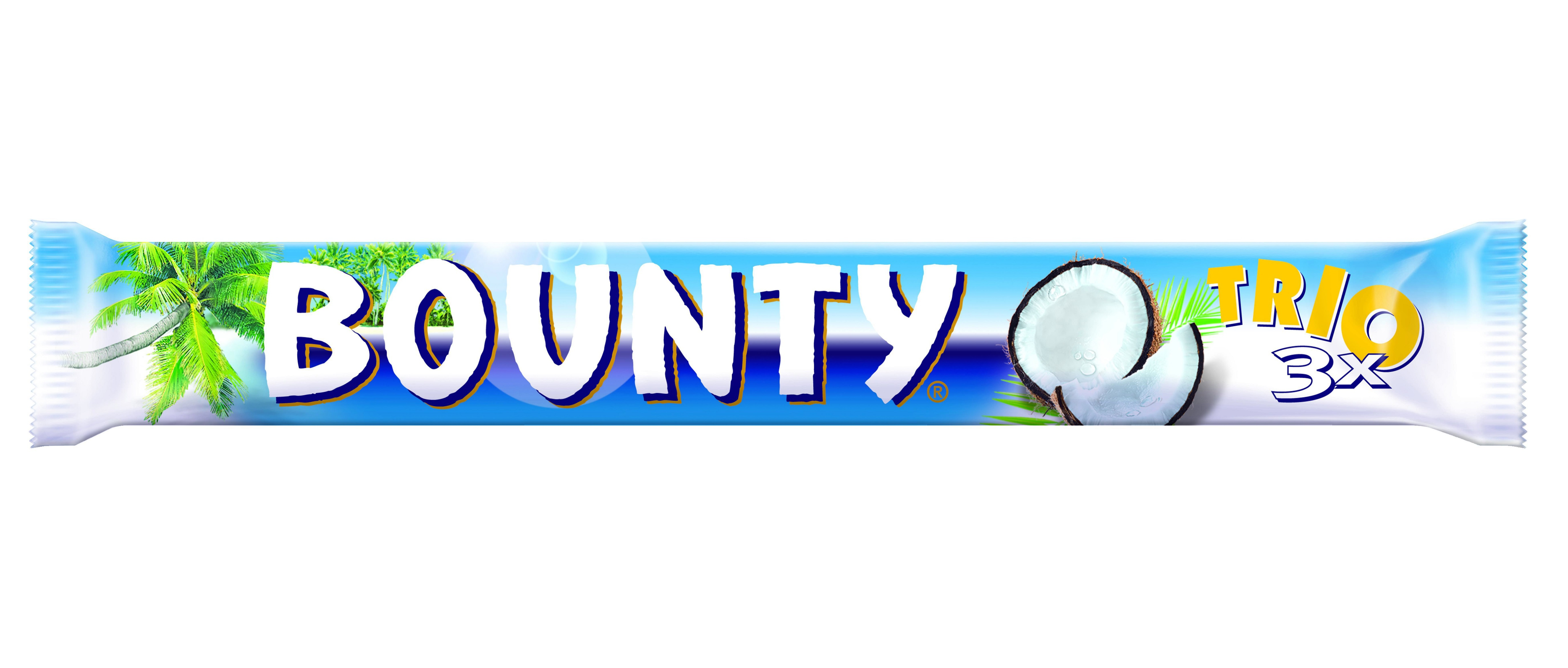 Bounty Images