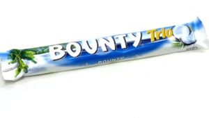 Bounty Photos