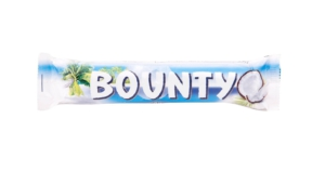 Bounty Wallpapers