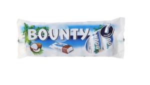 Bounty For Desktop