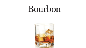 Bourbon Photos