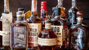 Bourbon Pictures