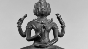 Brahma Photos